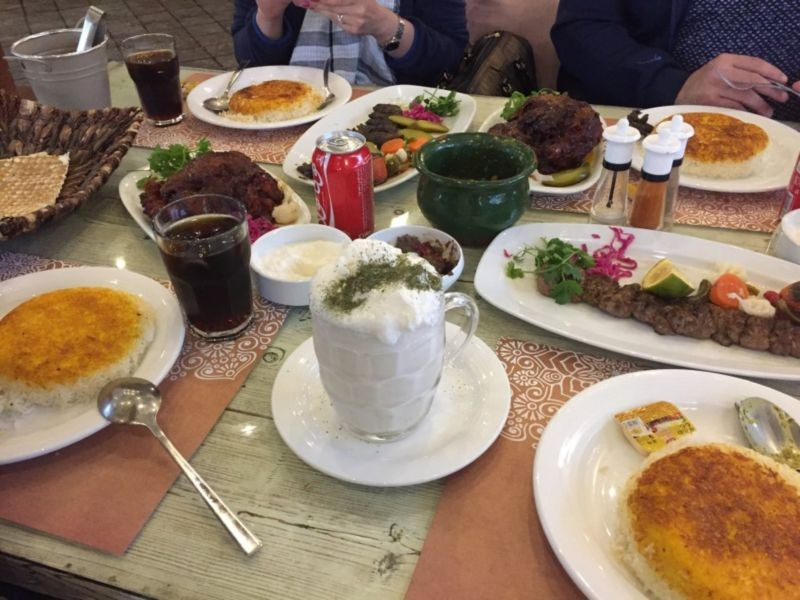Farzin Restaurant (7).jpg