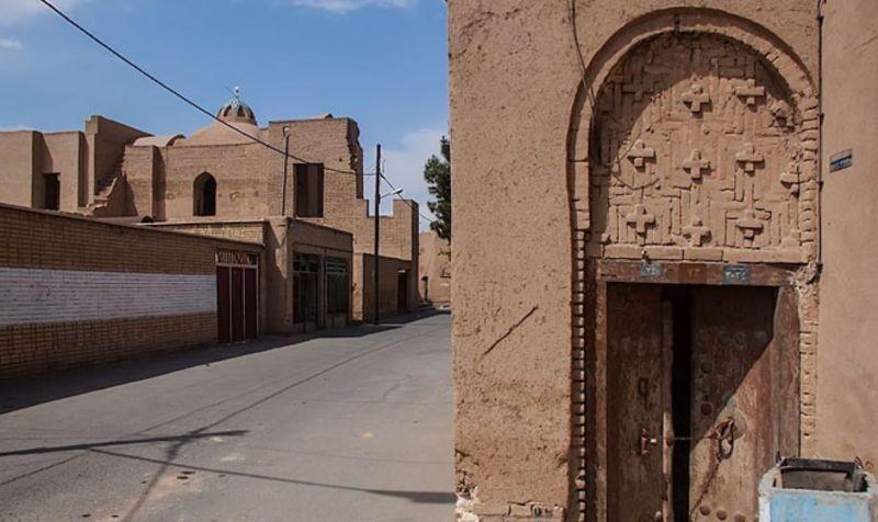Shamsieh School (4).jpg