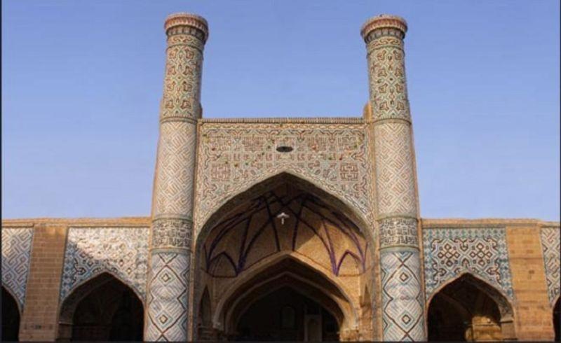 Dezful Grand Mosque (5).jpg