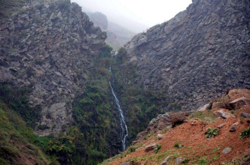 Sardabeh Waterfall (3).jpg
