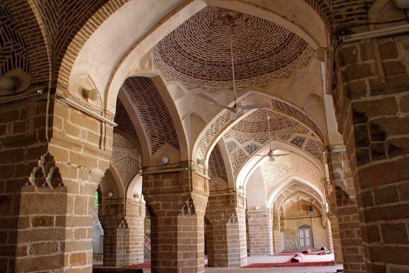 Dezful Grand Mosque (4).jpg