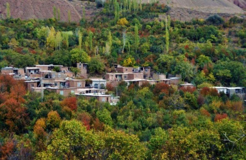 Buzhan Village (6).jpg