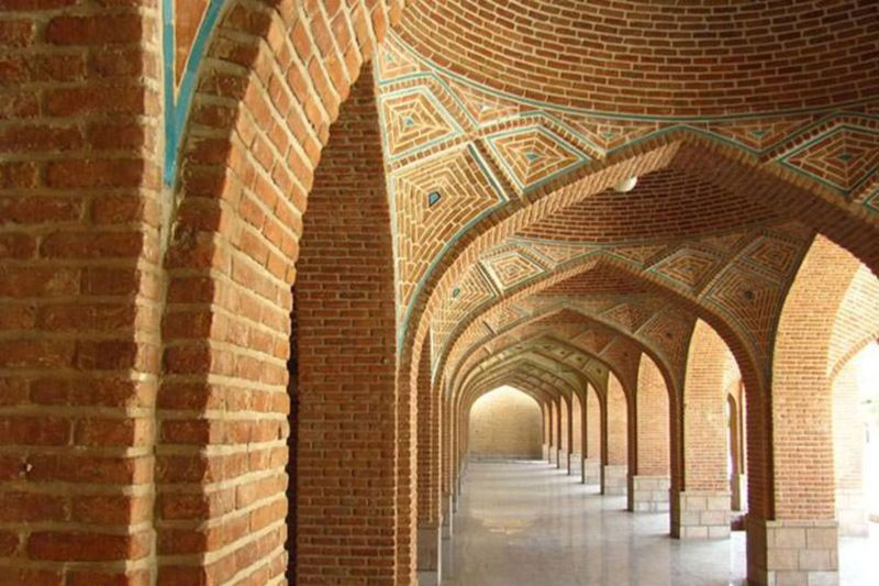 Dezful Grand Mosque (3).jpg