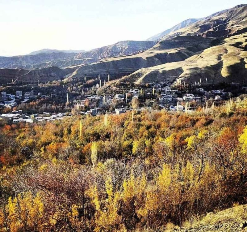 Buzhan Village (4).jpg
