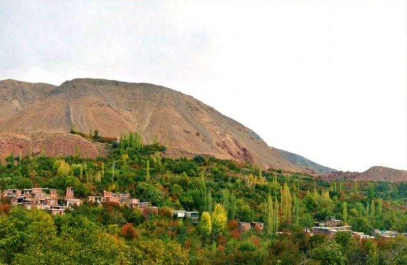 Buzhan Village (1).jpg