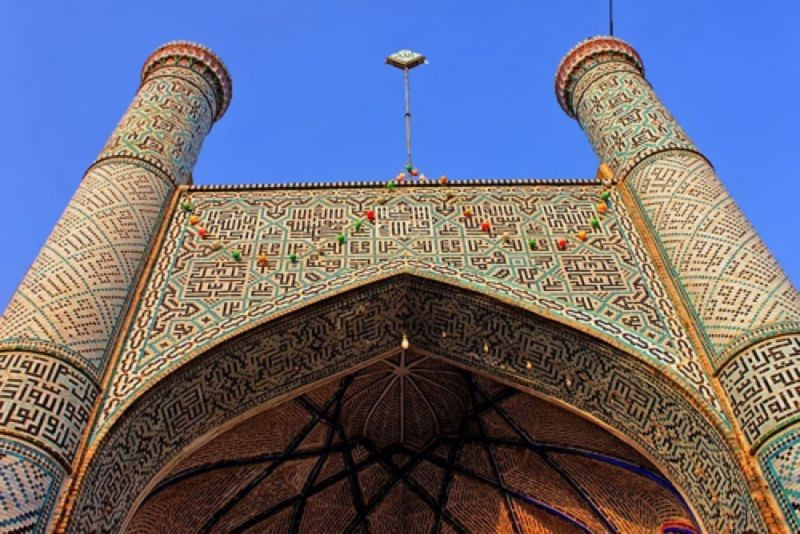 Dezful Grand Mosque (1).jpg