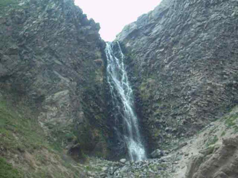 Sardabeh Waterfall (5).jpg