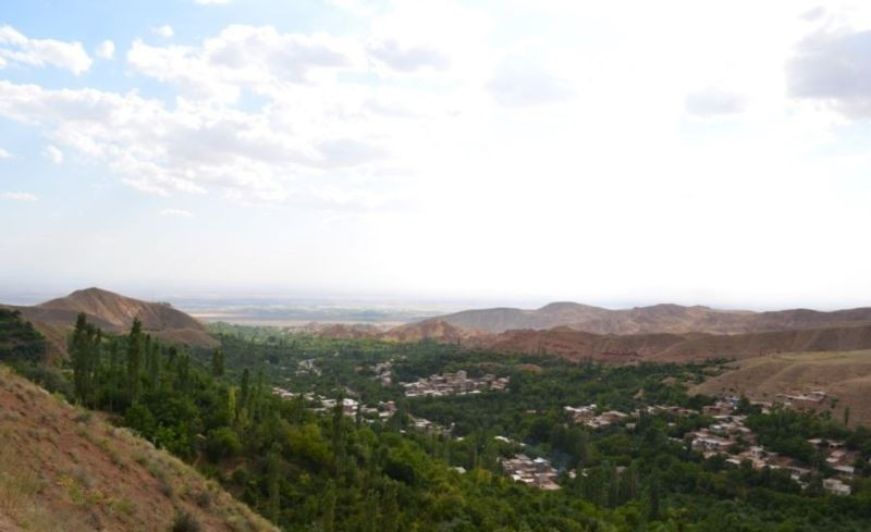 Buzhan Village (2).jpg