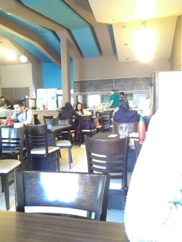 Dr Nikk Restaurant (2).jpg