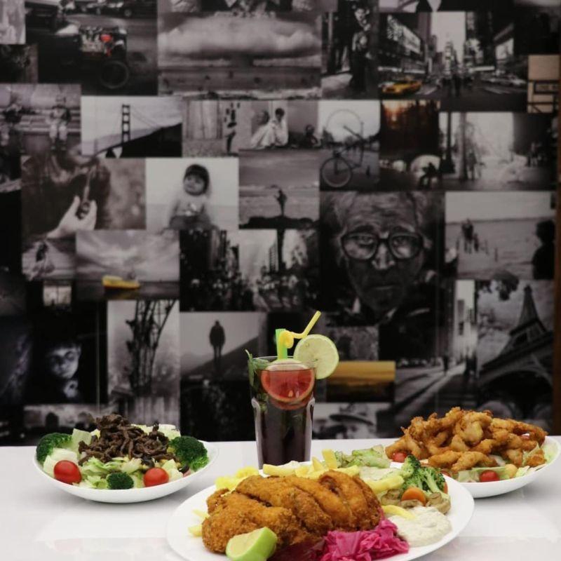 Gabric Fast Food (6).jpg