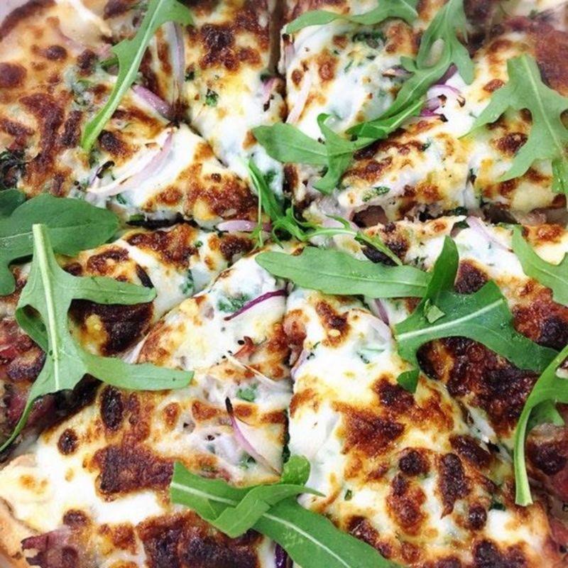 Khatoon Pizza (1).jpg