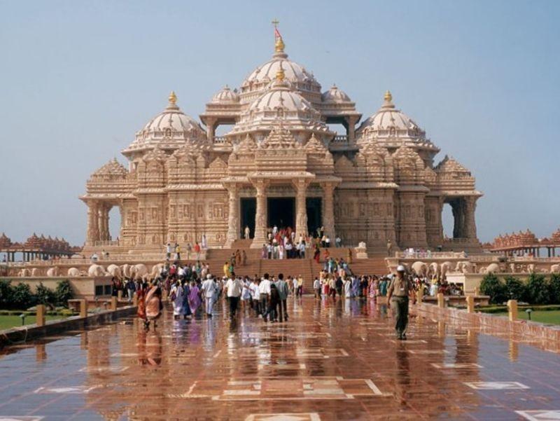 Swaminarayan Akshardham (2).jpg
