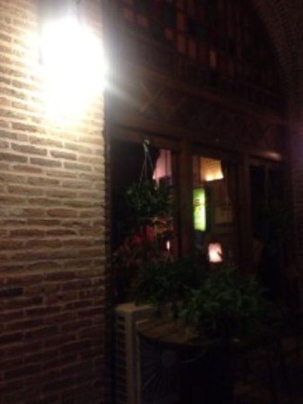 Cafe Ersieh (7).jpg