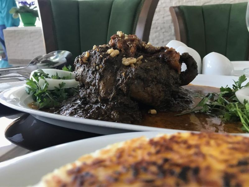 Narges Khatoon Restaurant (5).jpg