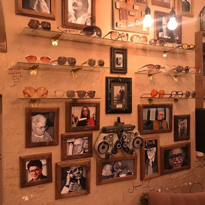 Cafe Ersieh (4).jpg