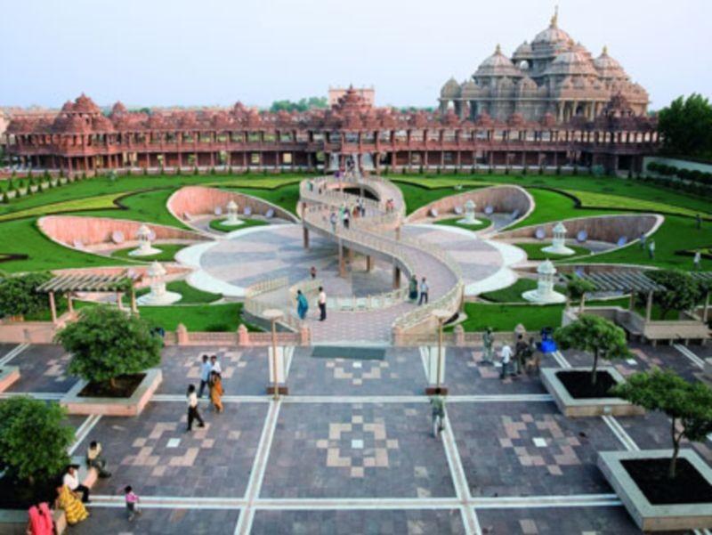Swaminarayan Akshardham (5).jpg