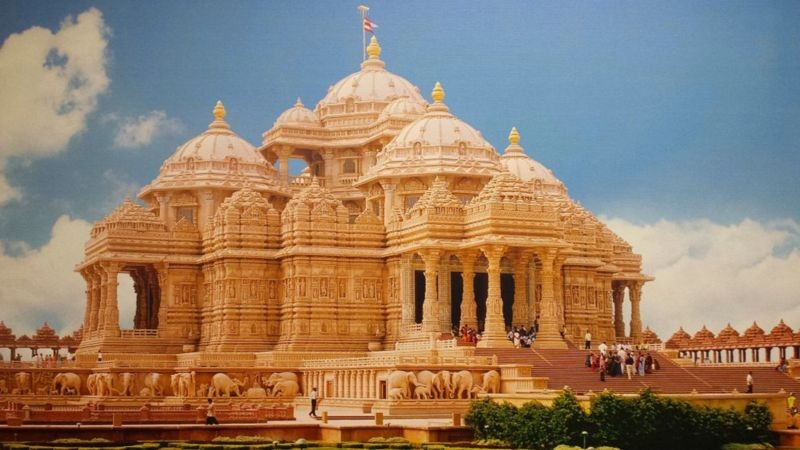 Swaminarayan Akshardham (1).jpg