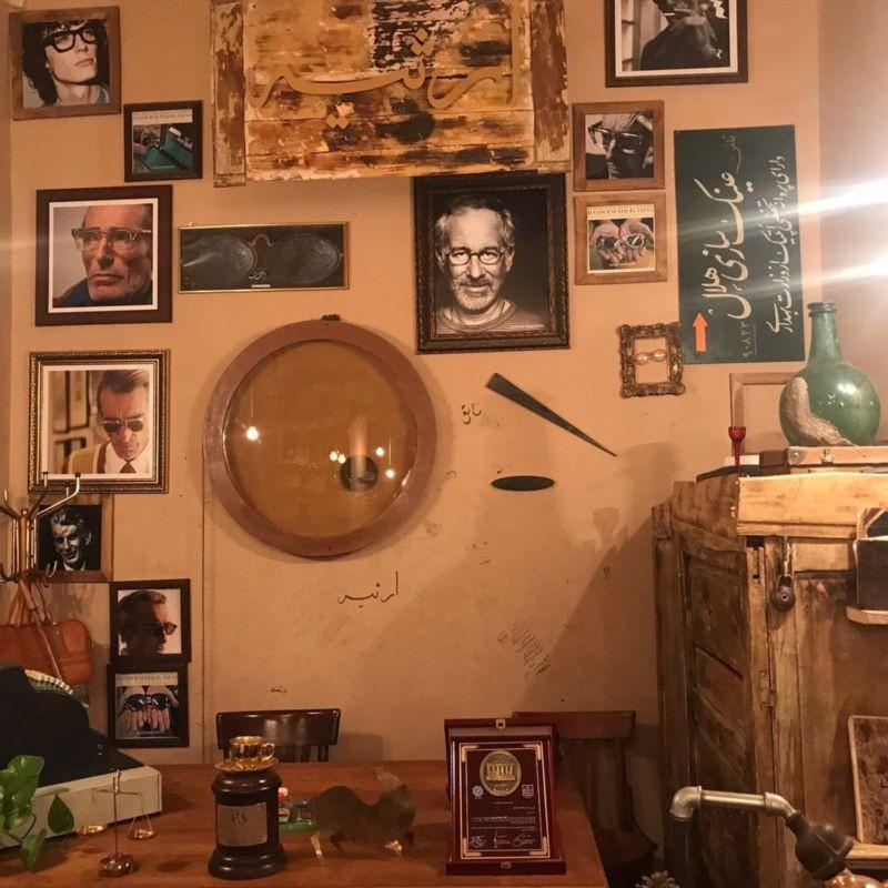 Cafe Ersieh (10).jpg
