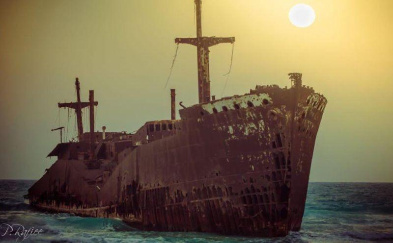 Greek Ship Khoula F (5).jpg