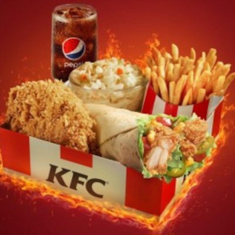 KFC Fast Food (2).jpg