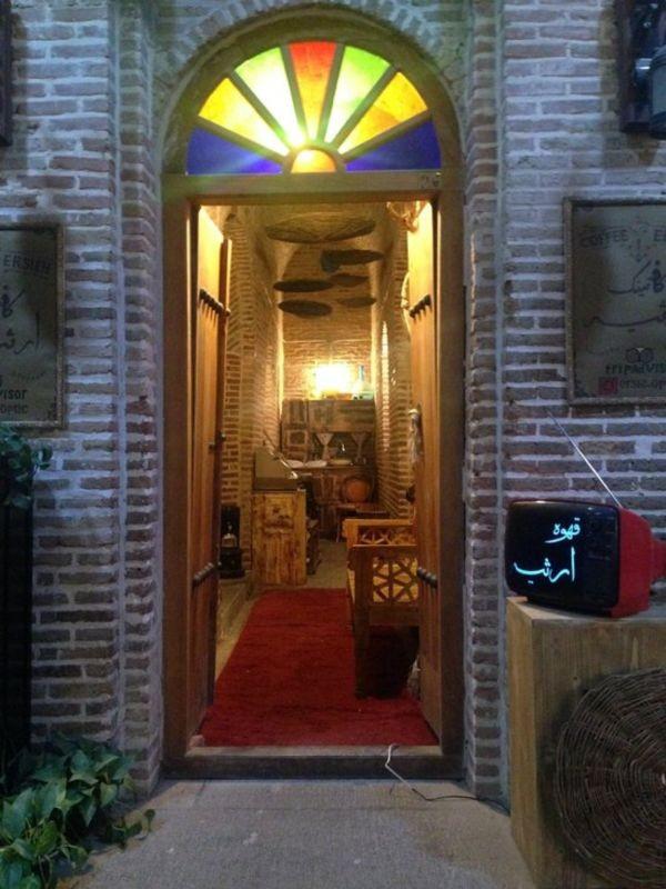Cafe Ersieh (3).jpg