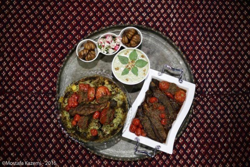 Narges Khatoon Restaurant (1).jpg