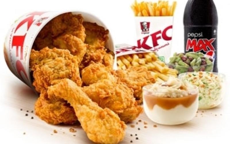KFC Fast Food (1).png