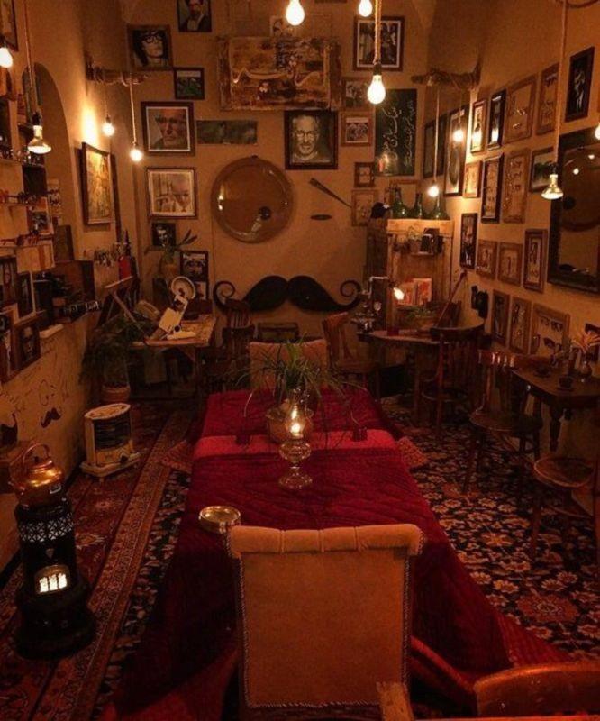 Cafe Ersieh (6).jpg