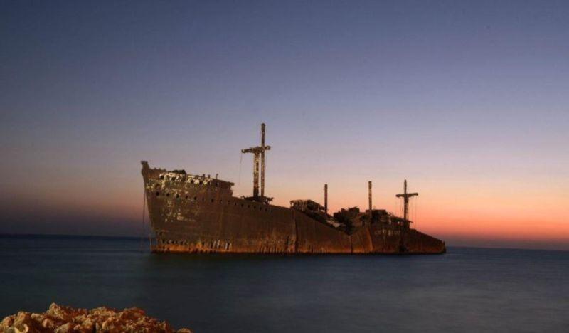 Greek Ship Khoula F (4).jpg