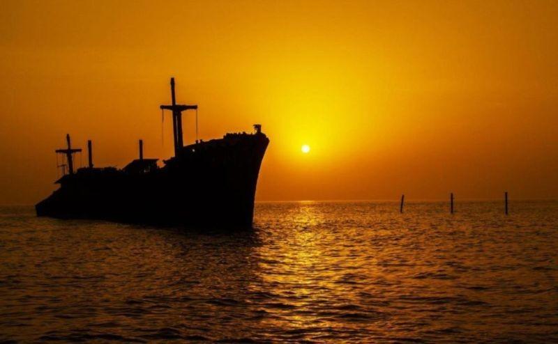 Greek Ship Khoula F (3).jpg