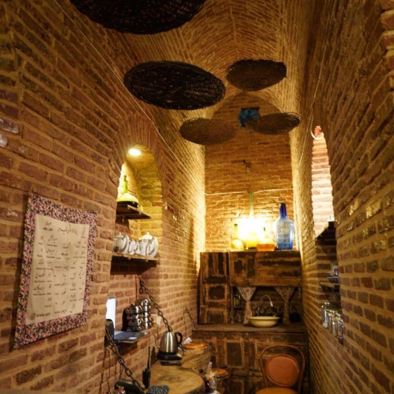 Cafe Ersieh (9).jpg