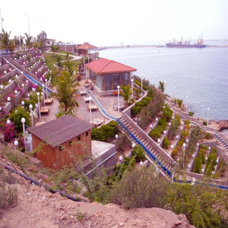 Lipar Stone Park (1).png
