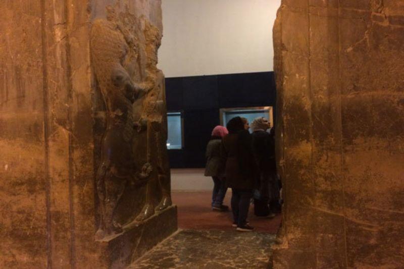 Takhte Jamshid Museum (3).jpg