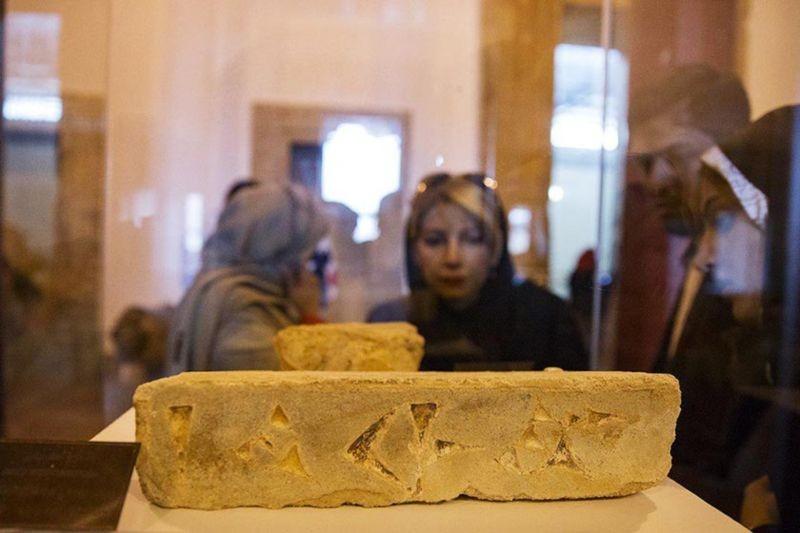 Takhte Jamshid Museum (2).jpg