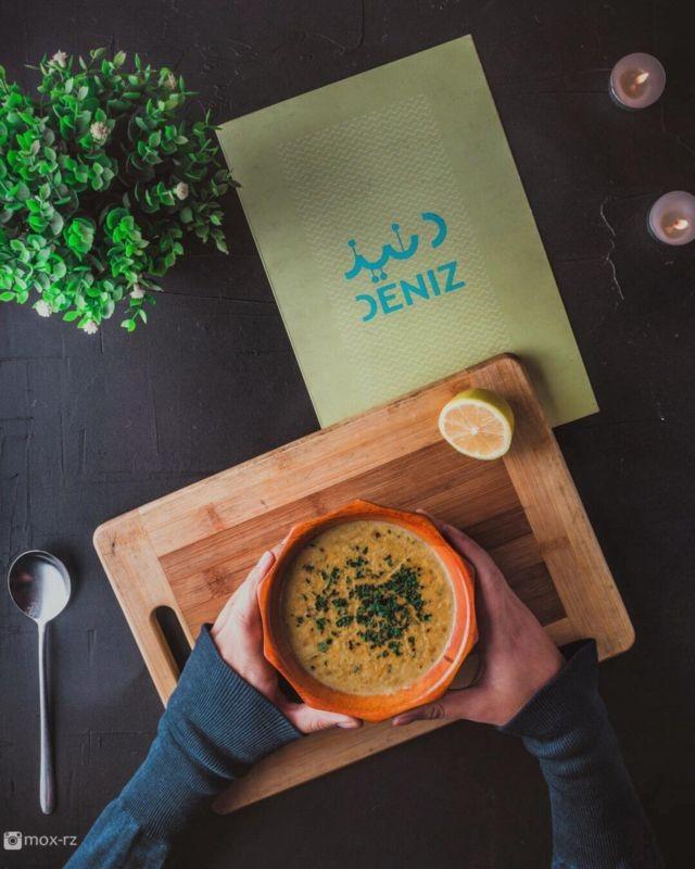 Deniz.Cafe Restaurant (5).jpg