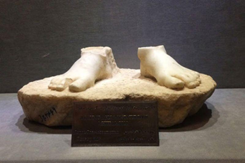 Takhte Jamshid Museum (5).jpg