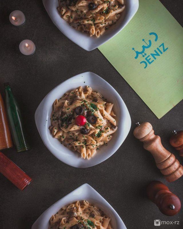 Deniz.Cafe Restaurant (4).jpg