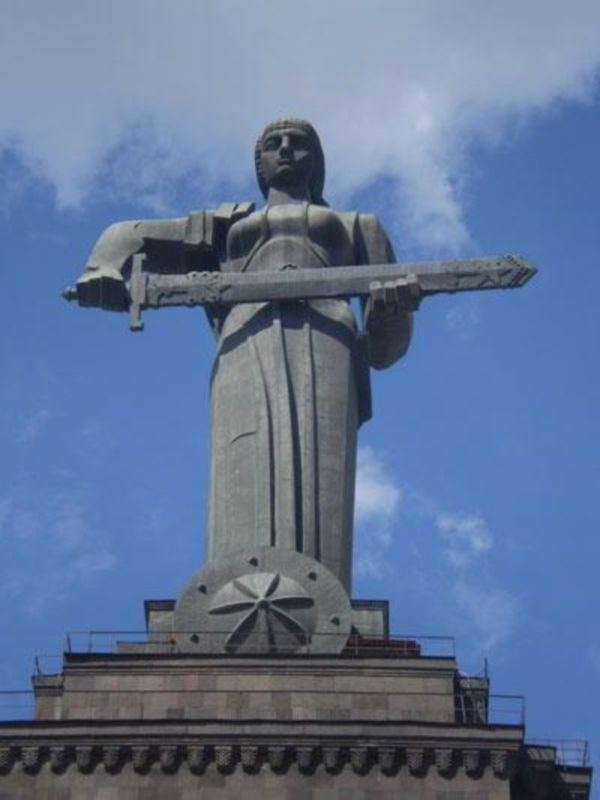 Victory Park and Statue of Mother Armenia (5).jpg