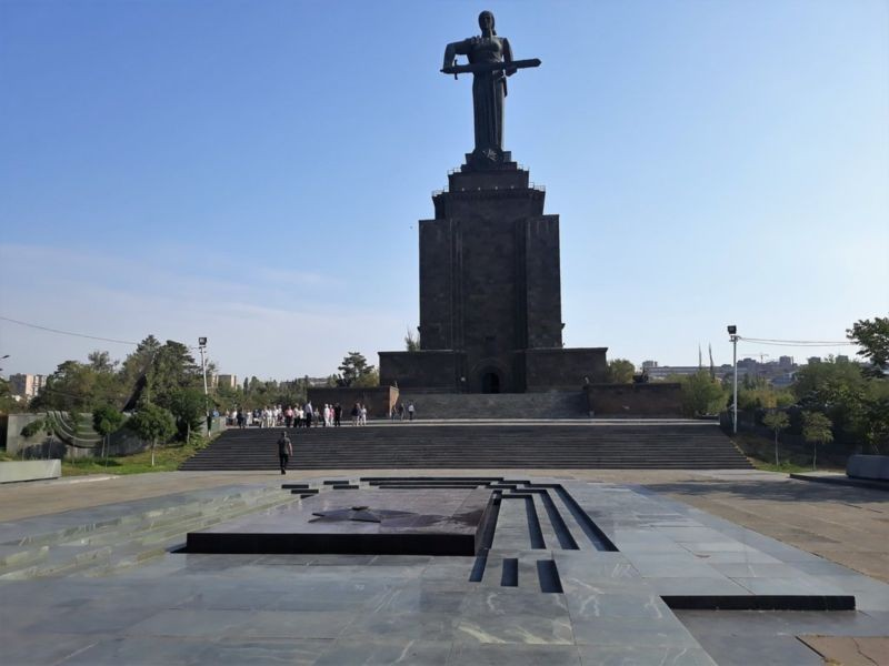 Victory Park and Statue of Mother Armenia (1).jpg