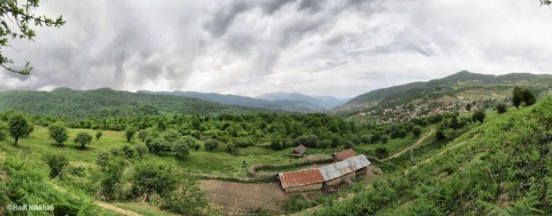 Sang Chal Village (4).jpg