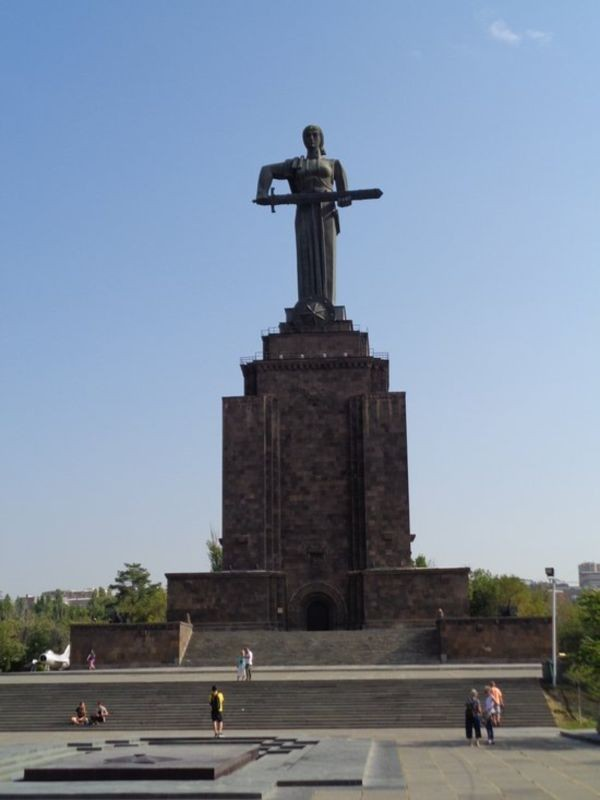 Victory Park and Statue of Mother Armenia (3).jpg