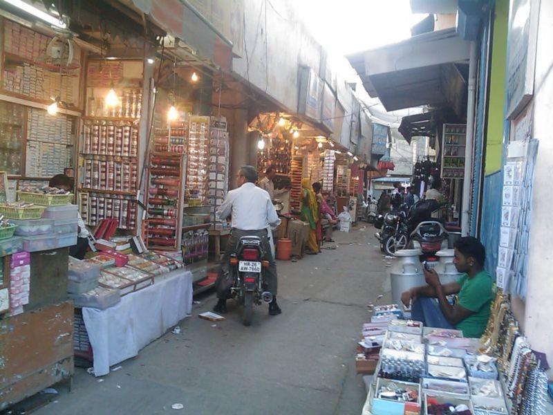 Sadar Bazaar (5).jpg
