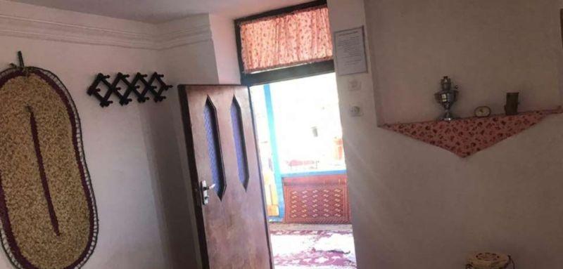 Takram Residence (5).jpg