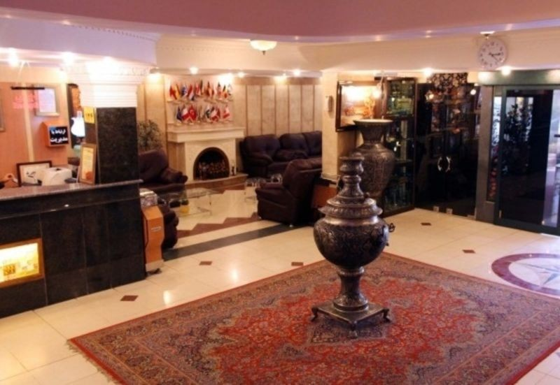 Hotel Azadi (2).jpg
