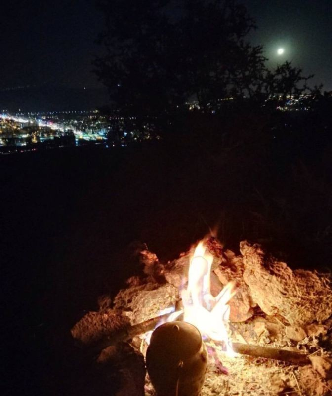 Bam-e Shiraz (6).jpg