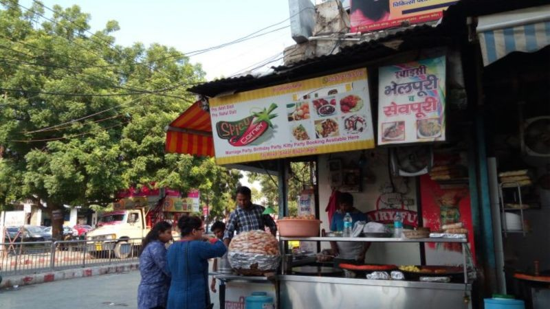 Sadar Bazaar (2).jpg