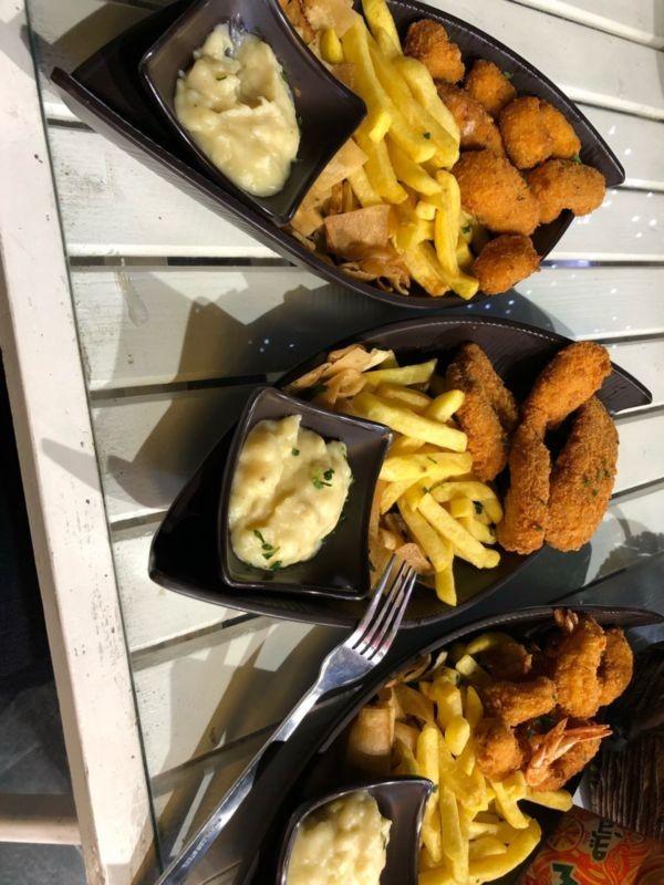 Croll Fast Food (3).jpg