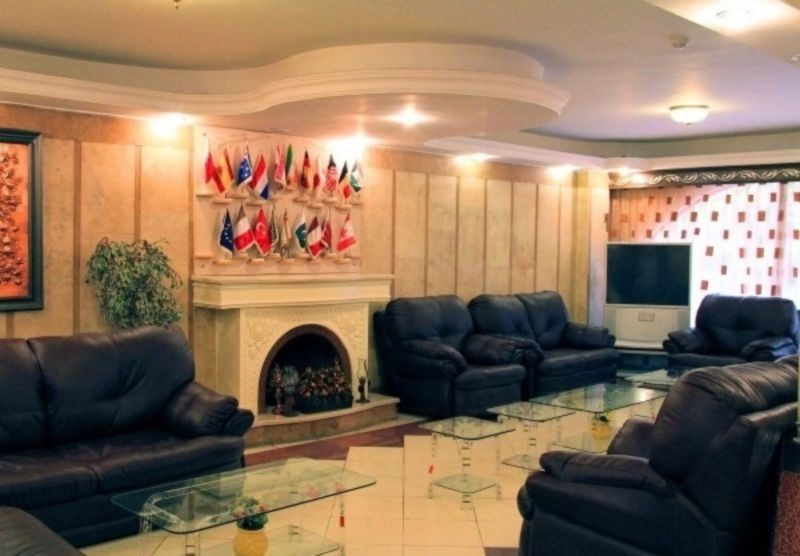 Hotel Azadi (5).jpg
