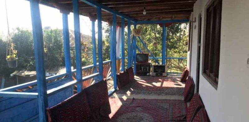 Takram Residence (4).jpg