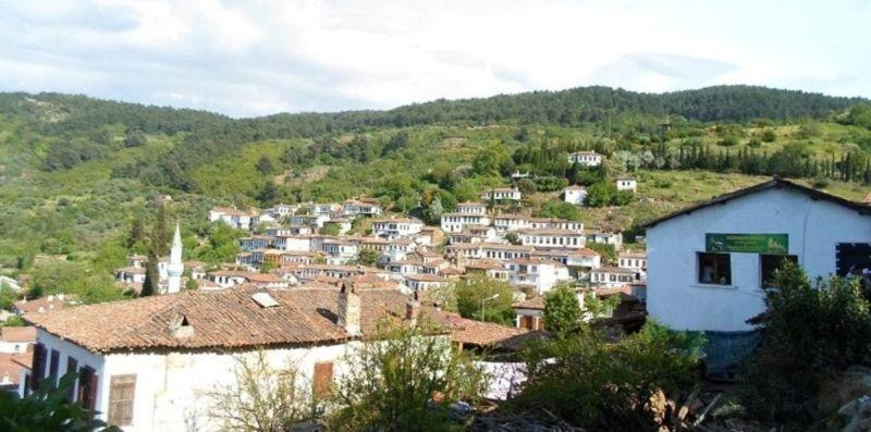 Sirince Koyu Village (4).jpg